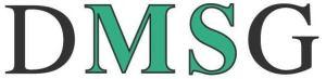www.dmsg.de