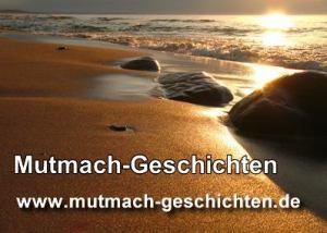 www.endlich-geheilt.de